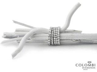 braccialetti colombi