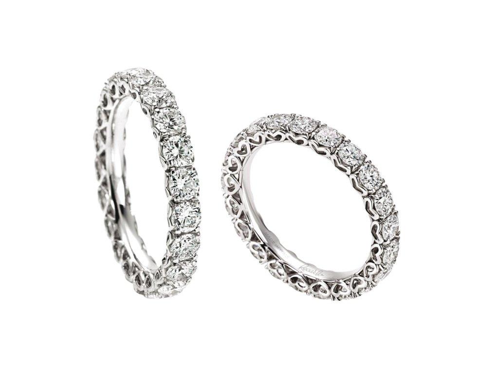 anello girodito-anniversary-recarlo-kt151