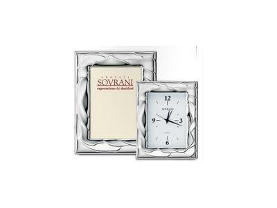 orologi argento sovrani