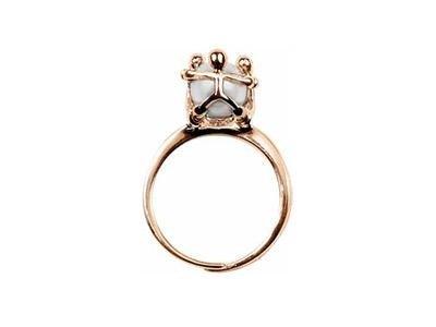 pensieri felici anelli