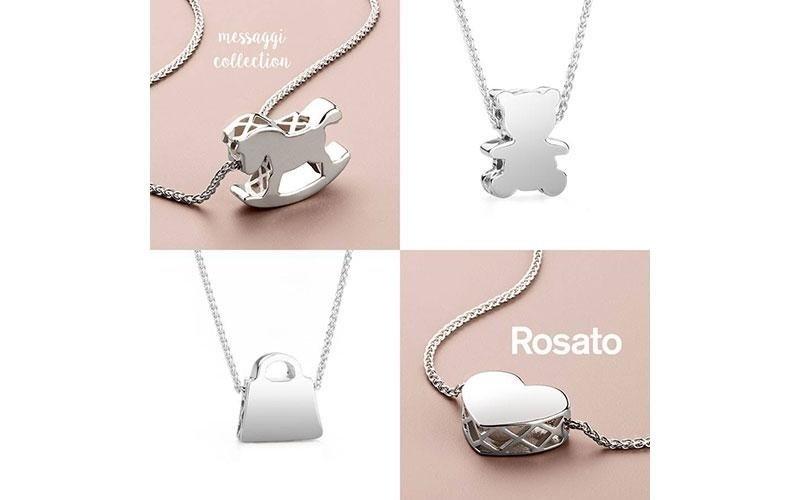 Rosato