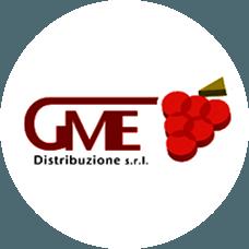 Enoteca Merone