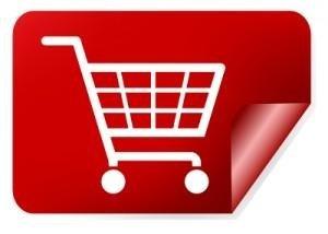 shop.enotecamerone.com/