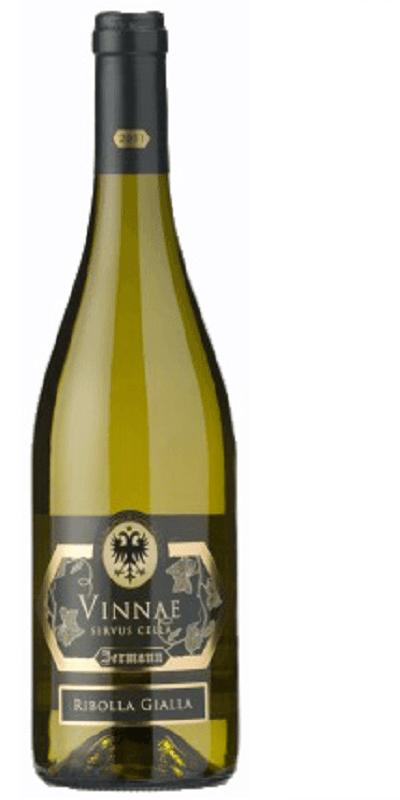 Vinnae Jermann