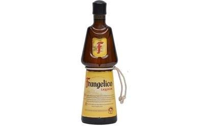 Frangelico € 13.50