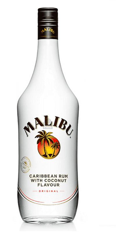 Malibù