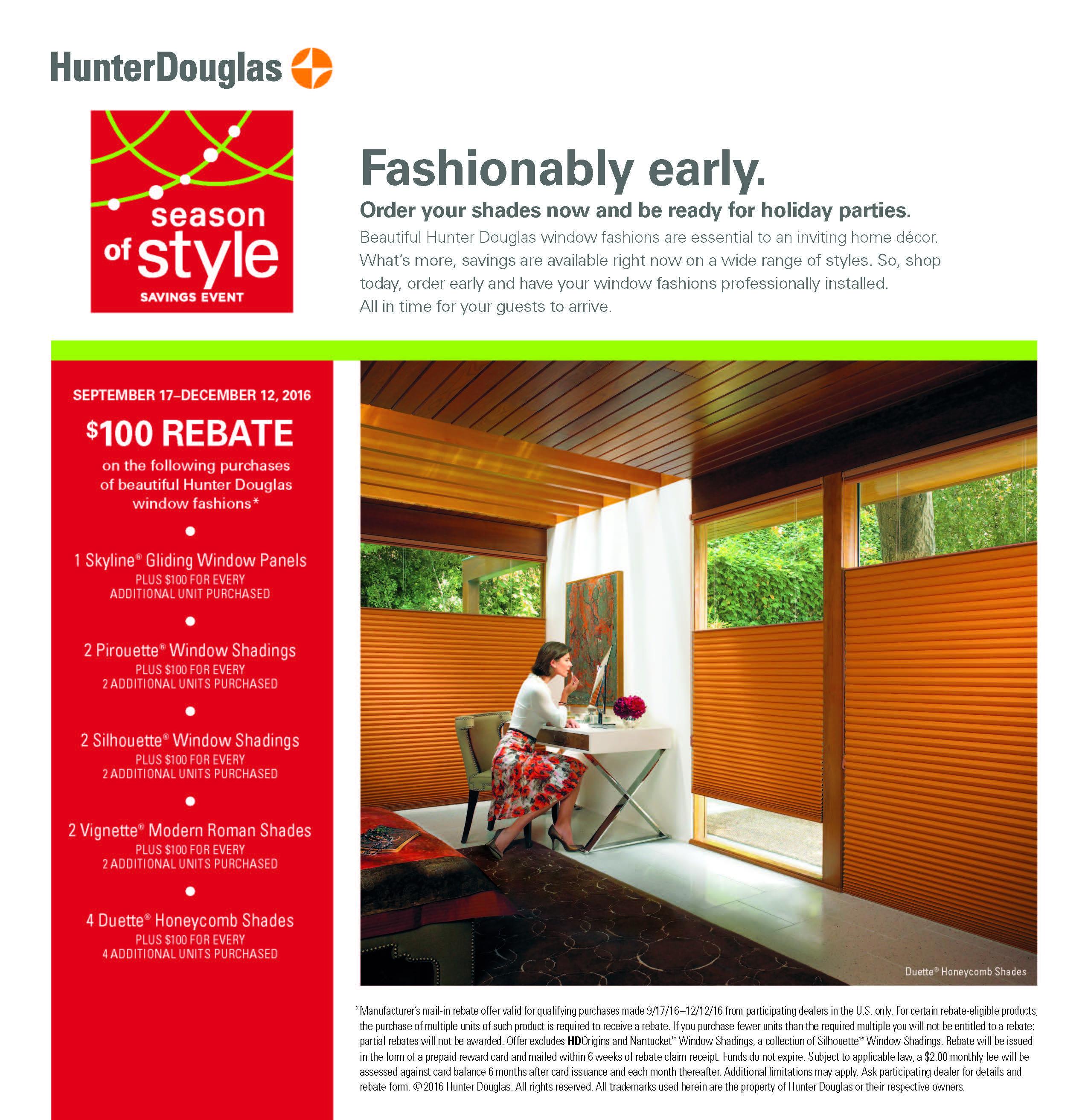 Nice Home Decor Stores Long Island NY Furniture Reupholstery Custom Window Tre