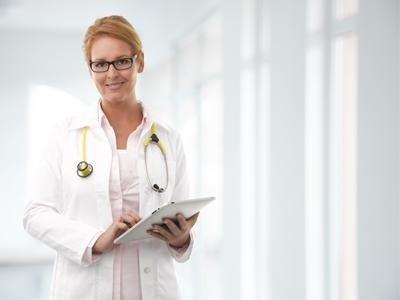 Medici odontoiatri e chirurghi
