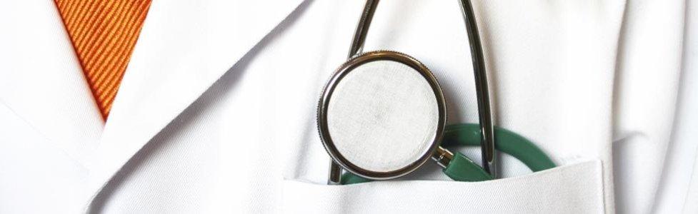 Medici specialisti.