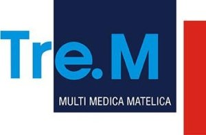 Logo Tre.M