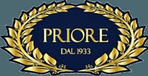 Onoranze funebri Priore San Severo