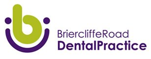 Briercliffe Road Dental Practice logo