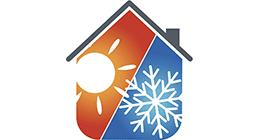 montaggio climatizzatori