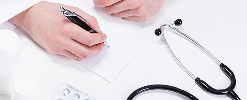 Medici specialisti otorinolaringoiatria