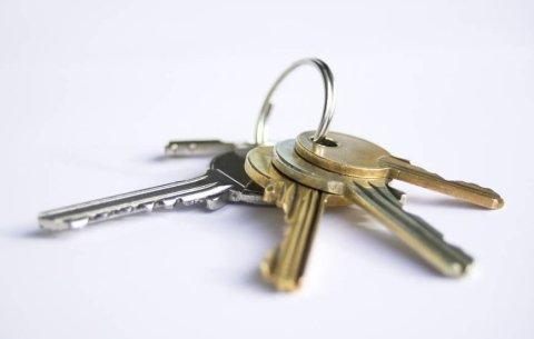 duplicazione chiavi Roma