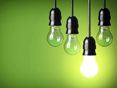 Vendita prodotti elettrici Roma