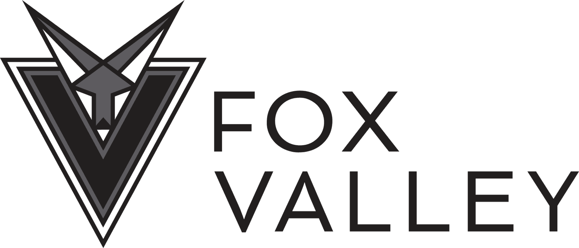 fox valley black personals The fox valley surgical associates home page has information about the fvsa facility and the surgical care provided in  a shared philosophy of exceptional care.
