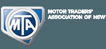 act auto body works logo