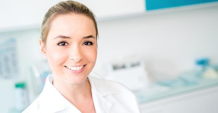 dentista a milano