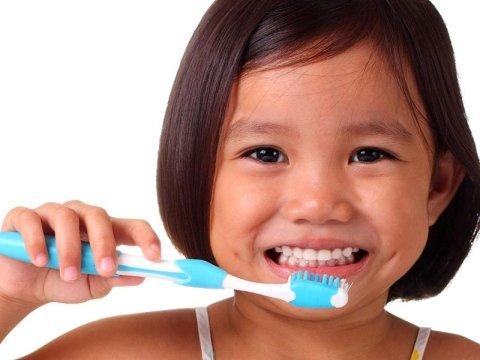 visite dentarie gratuite milano