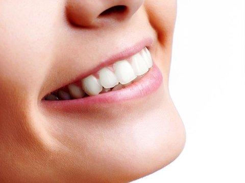 servizi dentali milano