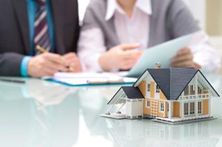 real estate lawyer Pensacola, FL