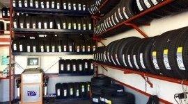 vendita gomme termiche