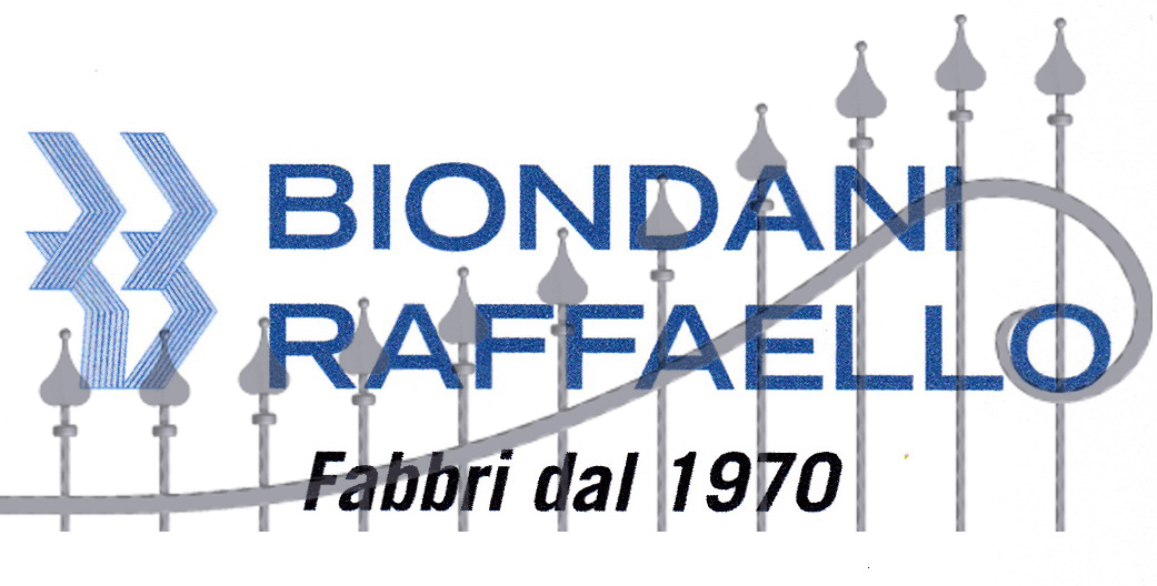 BIONDANI RAFFAELLO FABBRO-logo
