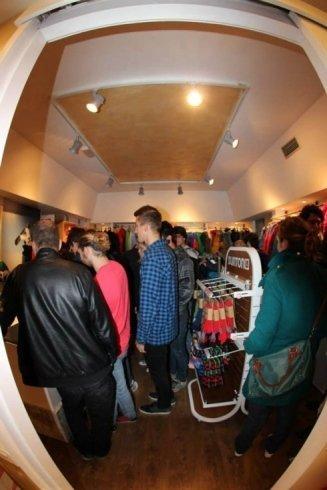 vendita articoli di abbigliamento, vendita capi di abbigliamento, vendita vestiti