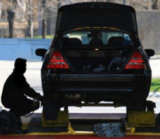 riparazione auto, assistenza auto, meccanici