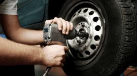riparazione gomme, equilibratura pneumatici, sostituzione pneumatici