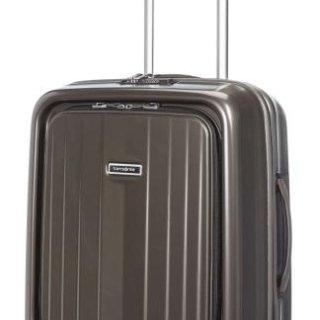 valigie in policarbonato