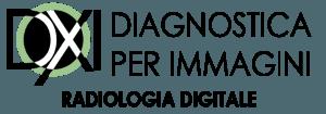 Studio Medico Radiologico Arditi Srl