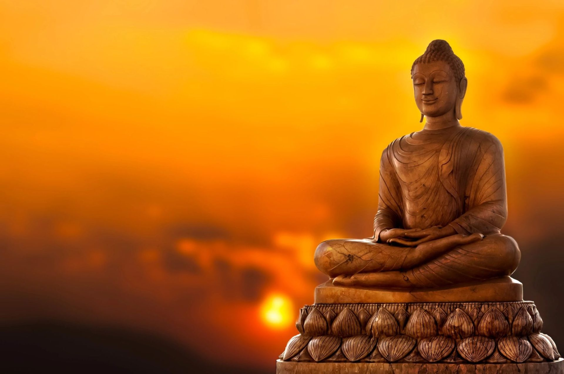 Simple to Understand Meditation Instructions
