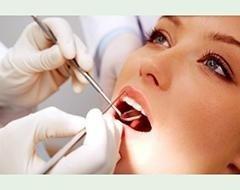 odontoiatria varese