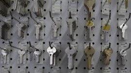 vendita chiavi