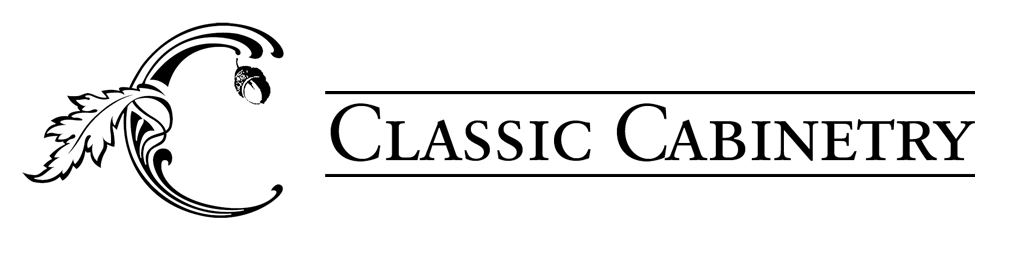 Custom Cabinetry In Chattanooga, Tennessee | Classic Cabinetry