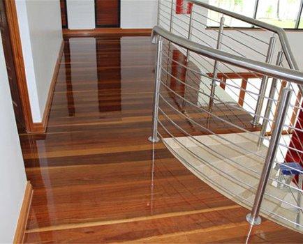 timbertop floor sanding expert floor polishing services