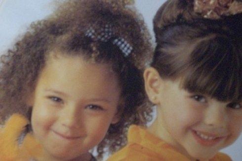 parrucchieri per bambini