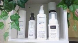 shampoo e balsamo professionale