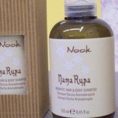prodotti Nook