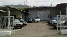 vendita auto multimarca d'occasione, vendita suv, vendita monovolume d'occasione