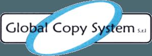 Global Copy System