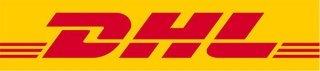 Spedizioni DHL