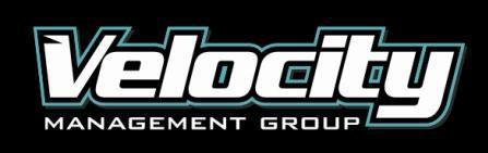 Velocity Management Group