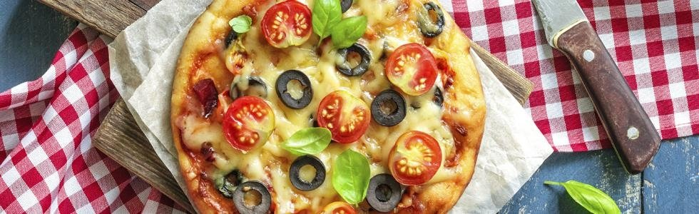 ristorante pizzeria comiso