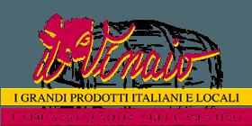 Il Vinaio Arezzo
