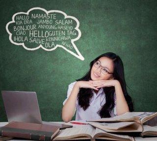 linguistica e acronimi