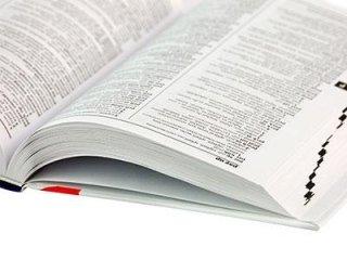 dizionari di lingue