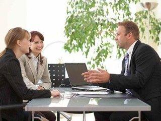 lavora con aston linguistic services
